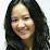Marita Yogore's profile photo
