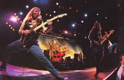 1990-no-prayer-dave-band