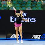 Belinda Bencic - 2016 Australian Open -D3M_6096-2.jpg