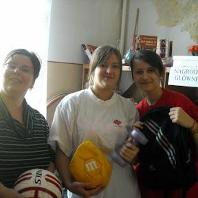 Loteria fantowa 2010
