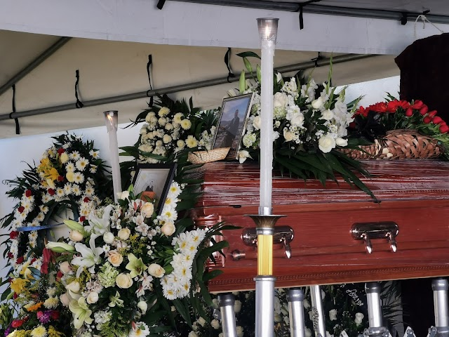 Por tercer día se registran 20 fallecimientos de Covid-19 en Tlaxcala