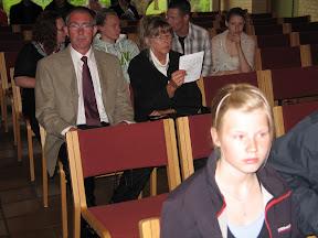 2009 Munkevænget og Dyrehaveskolen 026.jpg