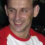 Trainer des Jahres 2009 | 2. Platz | Alexander Winkler