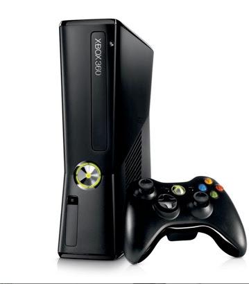 Xbox 360 la consola más vendida por Internet en Colombia