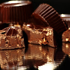 Csoki 128098.jpg