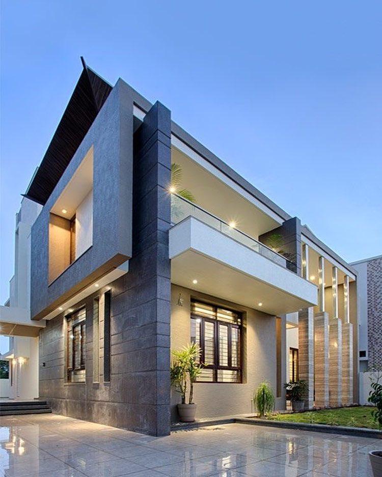 imagenes-fachadas-casas-bonitas-y-modernas6