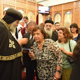 H.H Pope Tawadros II Visit (2nd Album) - DSC_0796%2B%25283%2529.JPG