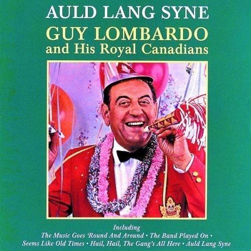 [Guy+Lombardo+-+Auld+Lang+Syne-8x6%5B2%5D]