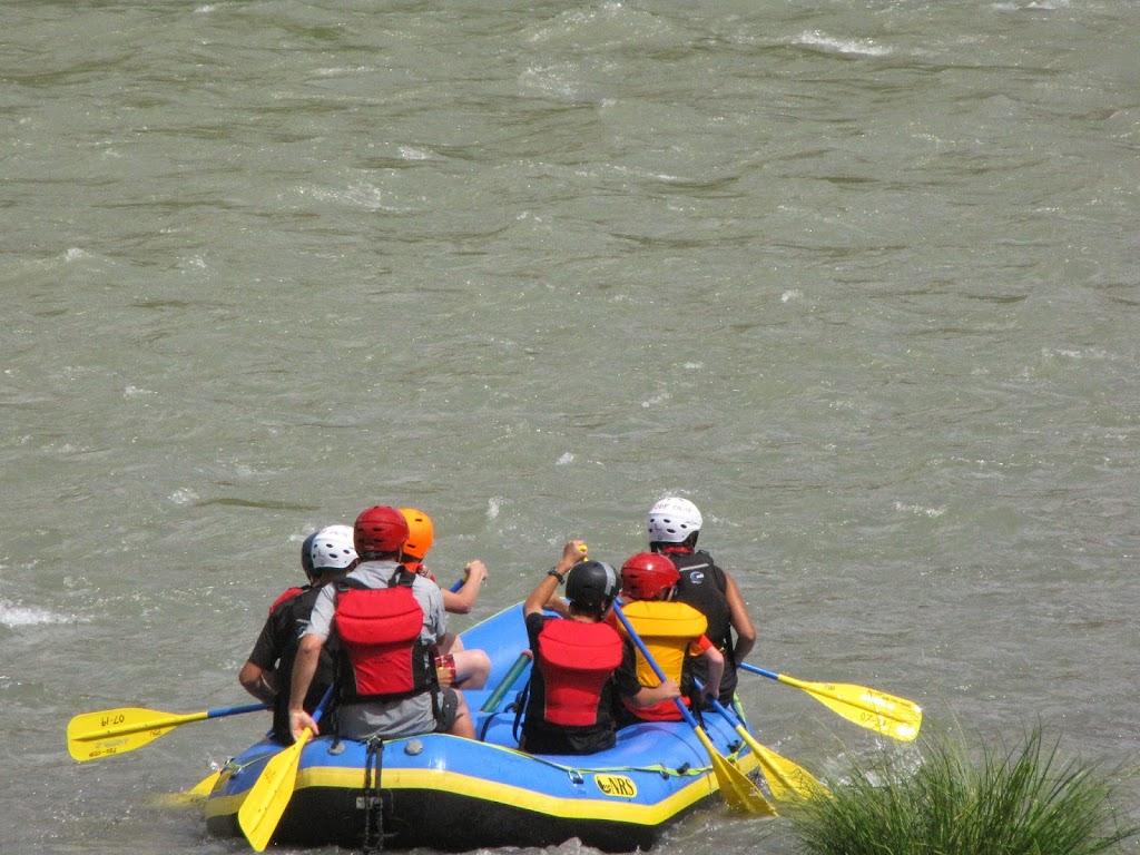 Deschutes River - IMG_2284.JPG