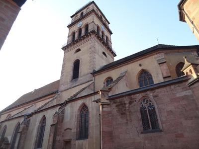 2017.08.23-074 église