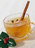 Wassail For Kids Image