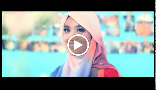 150 Juta - Ainan Tasneem Official MV Karaoke.mp4