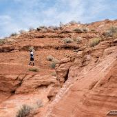 Antelope-Canyon-Race-1043-Edit-2.jpg