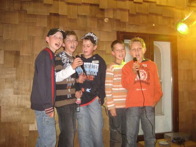 200830JubilaeumKinderdisco - Kinderdisko-18.jpg