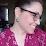 Kristi Barnwell's profile photo