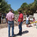 Parque El Mesias - P1020549.jpg