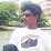 Praveen Kumar's profile photo