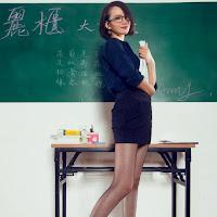 LiGui 2015.09.09 网络丽人 Model AMY [58P] 000_2282.jpg