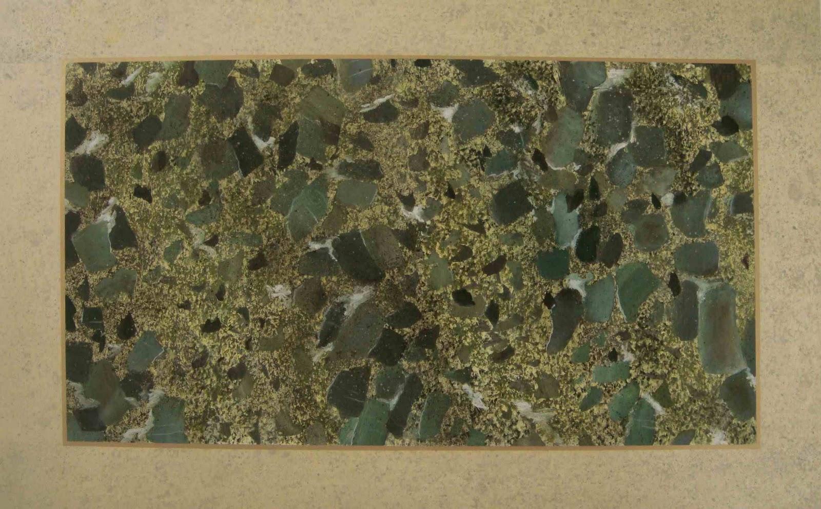 marbre vert antique resine de protection pour peinture. Black Bedroom Furniture Sets. Home Design Ideas