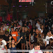 Crazy Summer Festival @ Non (14.08.09) - Crazy%2BSummer%2BFestival%2B%2540%2BNon%2B%252814.08.09%2529%2B146.jpg
