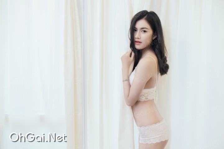 facebook hotgirl tran ngoc thao - ohgai.net