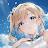 Tio -gelar pamungkas avatar image