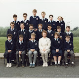 1988_class photo_Loyola_2nd_year.jpg