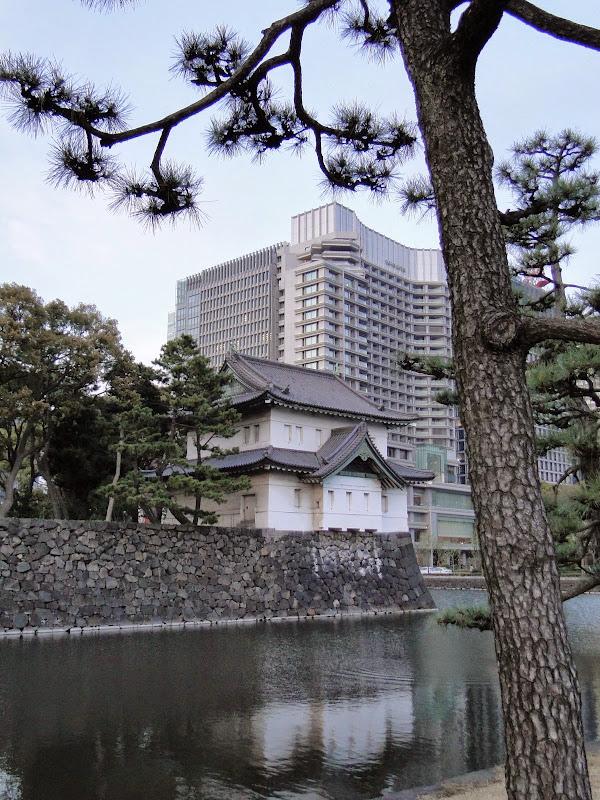 2014 Japan - Dag 2 - roosje-DSC01349-0016.JPG