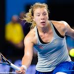 Anna-Lena Friedsam - 2016 Australian Open -DSC_6495-2.jpg