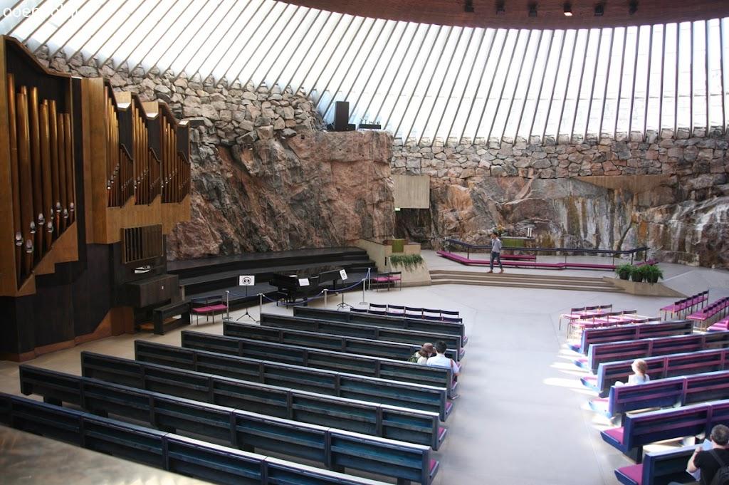 finland-helsinki-church