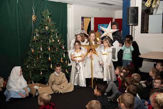 1812109-124EH-Kerstviering.jpg
