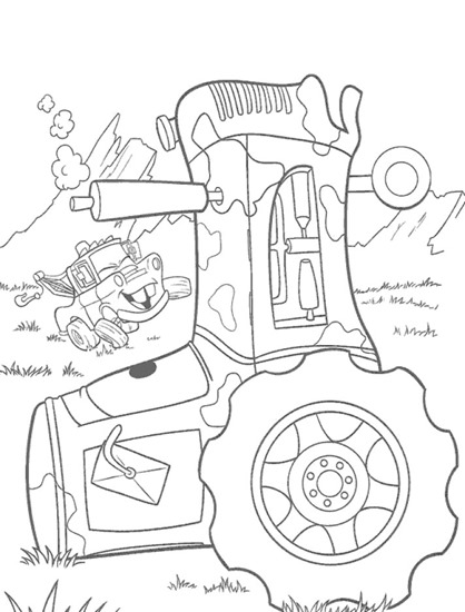 [00+-+cars+colorear+blogcolorear+%2810%29%5B2%5D]