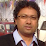 Padma NAIR's profile photo