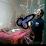 John Vollrath's profile photo