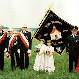 1981FfGruenthal100 - 1981FF100AFahne2.jpg