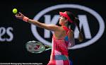 Ana Ivanovic - 2016 Australian Open -DSC_6057-2.jpg