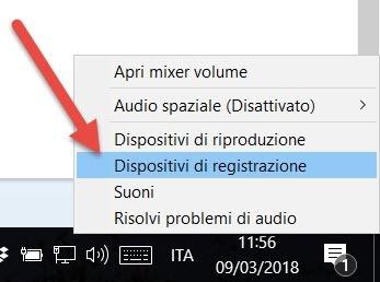 dispositivi-registrazione
