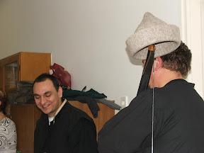 Bemutató - 2006.12.07
