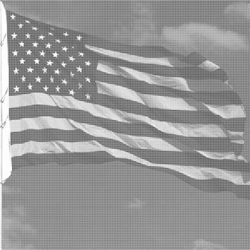 Qual é o termo gentílico mais adequado para quem nasce nos Estados Unidos?