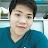 John Erick Nagaño avatar image