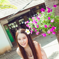 [XiuRen] 2014.05.26 No.138 刘奕宁Lynn [54P] 0006.jpg