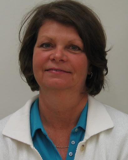 Judy Weeks