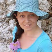 Milka Gubo's profile photo