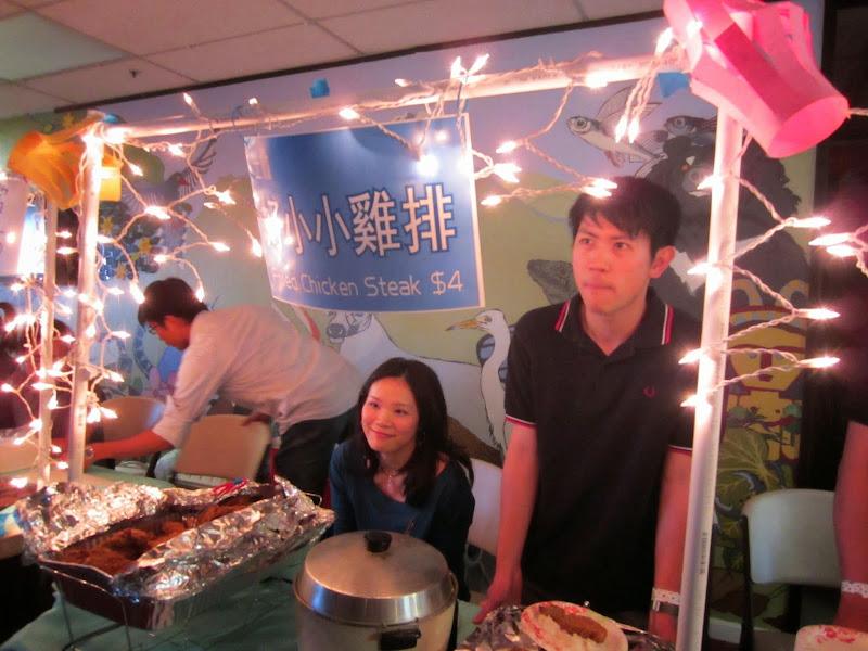 2012-07-28 Night Market - IMG_1197.JPG