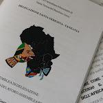 "Delegazione "" Santa Teresina"" Assemblea"