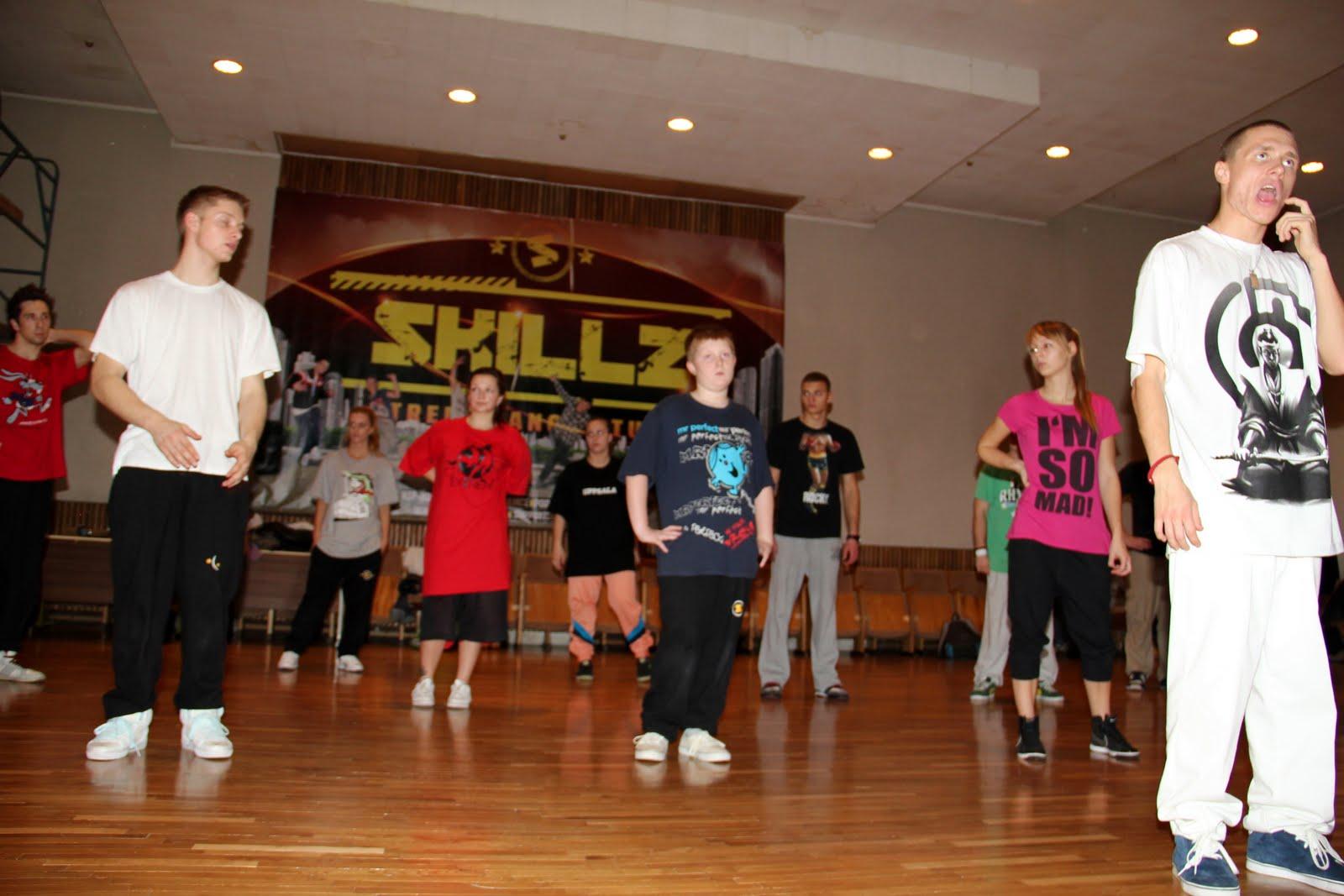 Dre10 Workshop @SKILLZ - IMG_5719.JPG