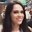 Melissa Chacon's profile photo