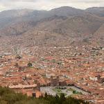 cuzco_5.tif.jpg