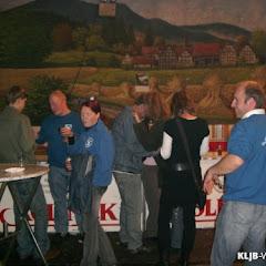 Erntedankfest 2007 - CIMG3185-kl.JPG