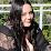 Nikki Moore's profile photo